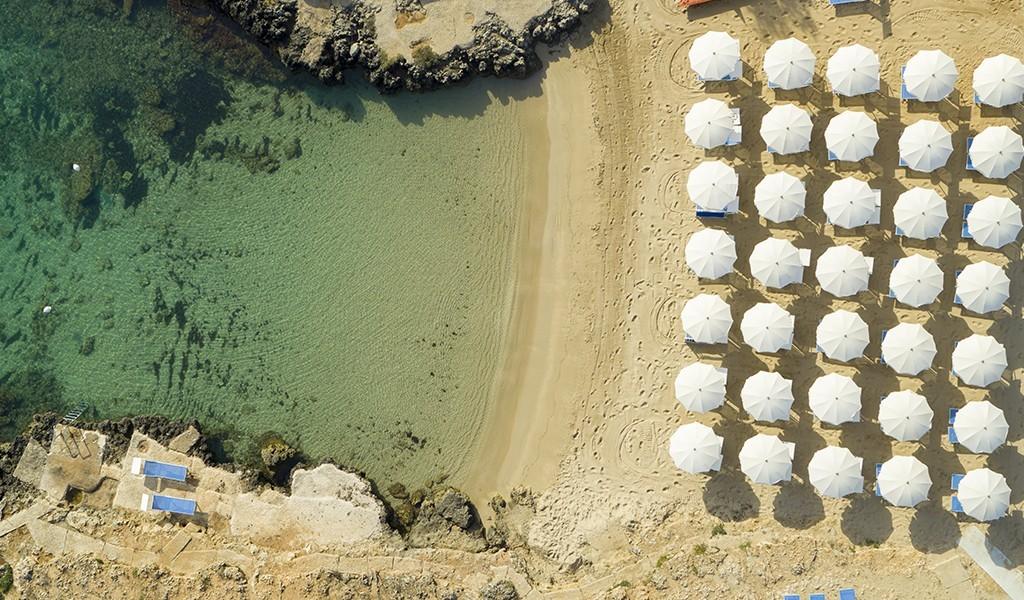 Puglia - TH Ostuni 4*